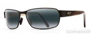 Maui Jim Black Coral Sunglasses - Maui Jim