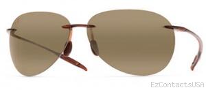 Maui Jim Sugar Beach Sunglasses - Maui Jim