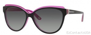 Juicy Couture Juicy 575/S Sunglasses - Juicy Couture