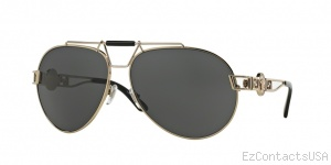 Versace VE2160 Sunglasses - Versace
