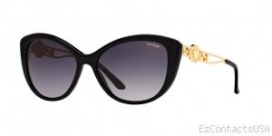 Versace VE4295 Sunglasses - Versace