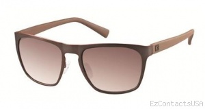 Guess GU6815 Sunglasses - Guess