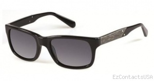 Guess GU6809 Sunglasses - Guess