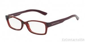 Armani Exchange AX3017 Eyeglasses - Armani Exchange