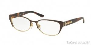 Tory Burch TY1045 Eyeglasses - Tory Burch