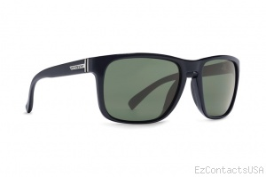 Von Zipper Lomax Sunglasses - Von Zipper