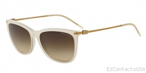 Emporio Armani EA4051 Sunglasses - Emporio Armani