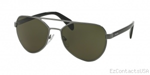 Prada PR 55RS Sunglasses - Prada