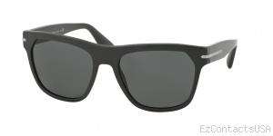 Prada PR 03RS Sunglasses - Prada