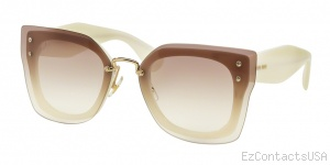 Miu Miu 04RS Sunglasses - Miu Miu