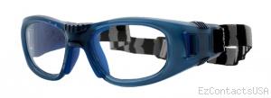 Liberty Sport Dude Eyeglasses - Liberty Sport