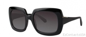 Zac Posen Mounia Sunglasses - Zac Posen
