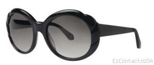 Zac Posen Rita Sunglasses - Zac Posen