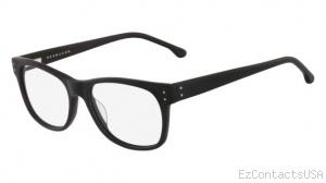Sean John SJ2063 Eyeglasses - Sean John