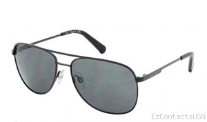 Kenneth Cole KC7153 Sunglasses - Kenneth Cole New York