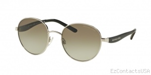 Michael Kors MK1007 Sunglasses Sadie III - Michael Kors