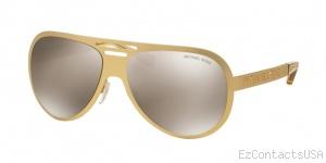 Michael Kors MK5011 Sunglasses Clementine I - Michael Kors