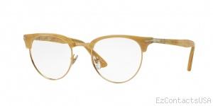 Persol PO8129V Eyeglasses - Persol
