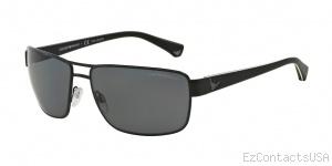 Emporio Armani EA2031 Sunglasses - Emporio Armani