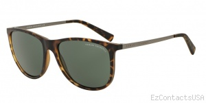 Armani Exchange AX4047SF Sunglasses - Armani Exchange