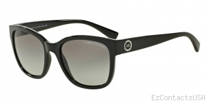 Armani Exchange AX4046S Sunglasses - Armani Exchange