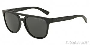 Armani Exchange AX4032F Sunglasses - Armani Exchange