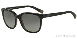 Armani Exchange AX4031 Sunglasses - Armani Exchange