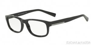 Armani Exchange AX3031 Eyeglasses - Armani Exchange