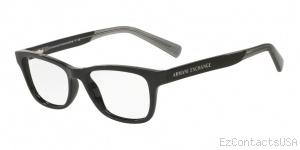 Armani Exchange AX3030 Eyeglasses - Armani Exchange