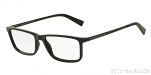 Armani Exchange AX3027 Eyeglasses - Armani Exchange