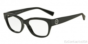 Armani Exchange AX3026 Eyeglasses - Armani Exchange