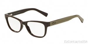 Armani Exchange AX3020 Eyeglasses - Armani Exchange