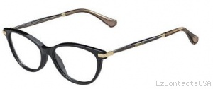 Jimmy Choo 153 Eyeglasses - Jimmy Choo