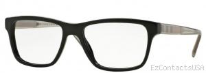 Burberry BE2214F Eyeglasses - Burberry