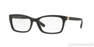 Burberry BE2220 Eyeglasses - Burberry