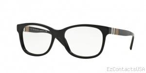 Burberry BE2204F Eyeglasses - Burberry