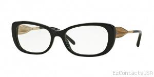 Burberry BE2203 Eyeglasses - Burberry