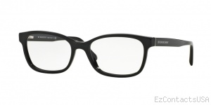 Burberry BE2201 Eyeglasses - Burberry