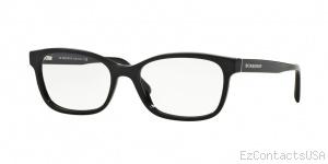 Burberry BE2201F Eyeglasses - Burberry