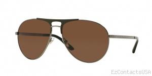 Versace VE2164 Sunglasses - Versace