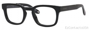 Givenchy 0006 Eyeglasses - Givenchy