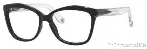 Givenchy 0008 Eyeglasses - Givenchy