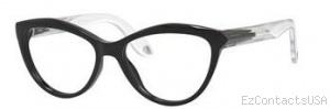 Givenchy 0009 Eyeglasses - Givenchy