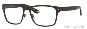 Givenchy 0011 Eyeglasses - Givenchy
