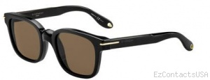 Givenchy 7000/S Sunglasses - Givenchy