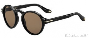 Givenchy 7001/S Sunglasses - Givenchy