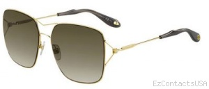 Givenchy 7004/S Sunglasses - Givenchy