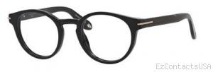 Givenchy 0002 Eyeglasses - Givenchy