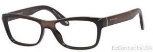 Givenchy 0003 Eyeglasses - Givenchy