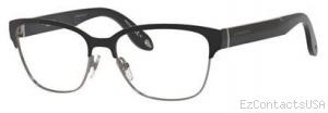 Givenchy 0004 Eyeglasses - Givenchy